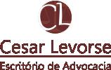 Cesar Levorse